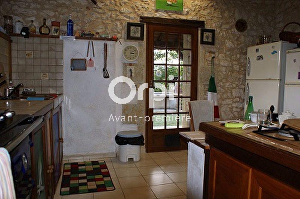 Maison à vendre 6 157m2 à Castéra-Verduzan vignette-13