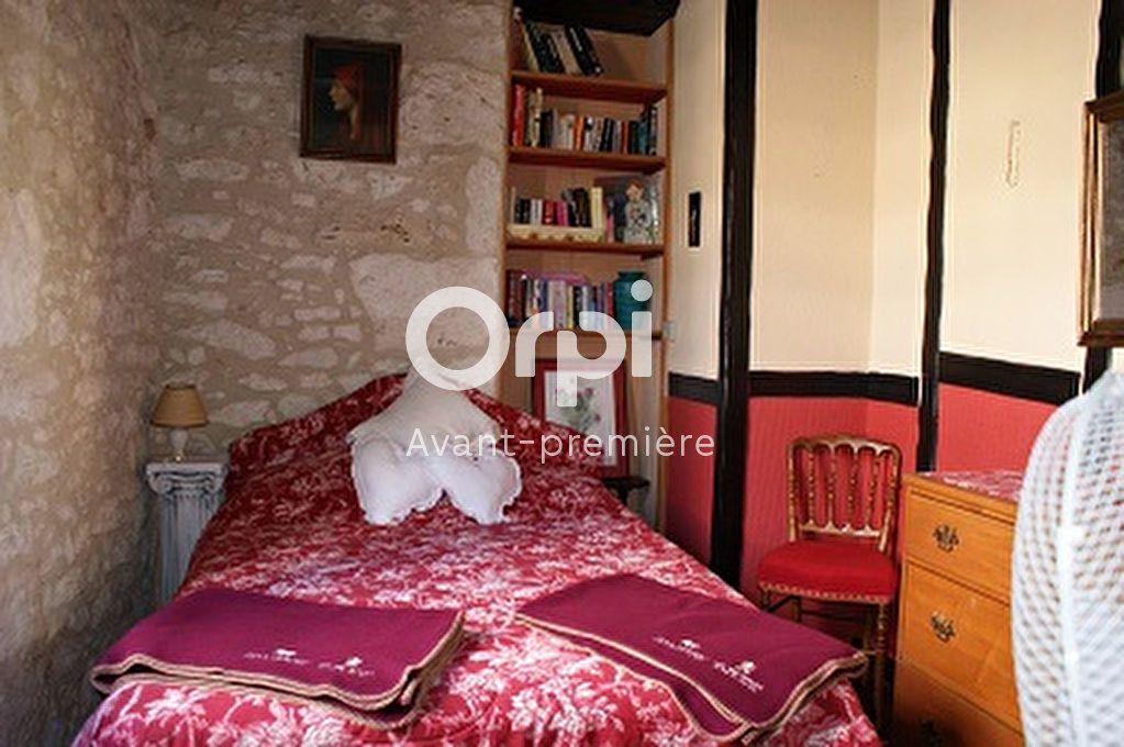 Maison à vendre 6 157m2 à Castéra-Verduzan vignette-15