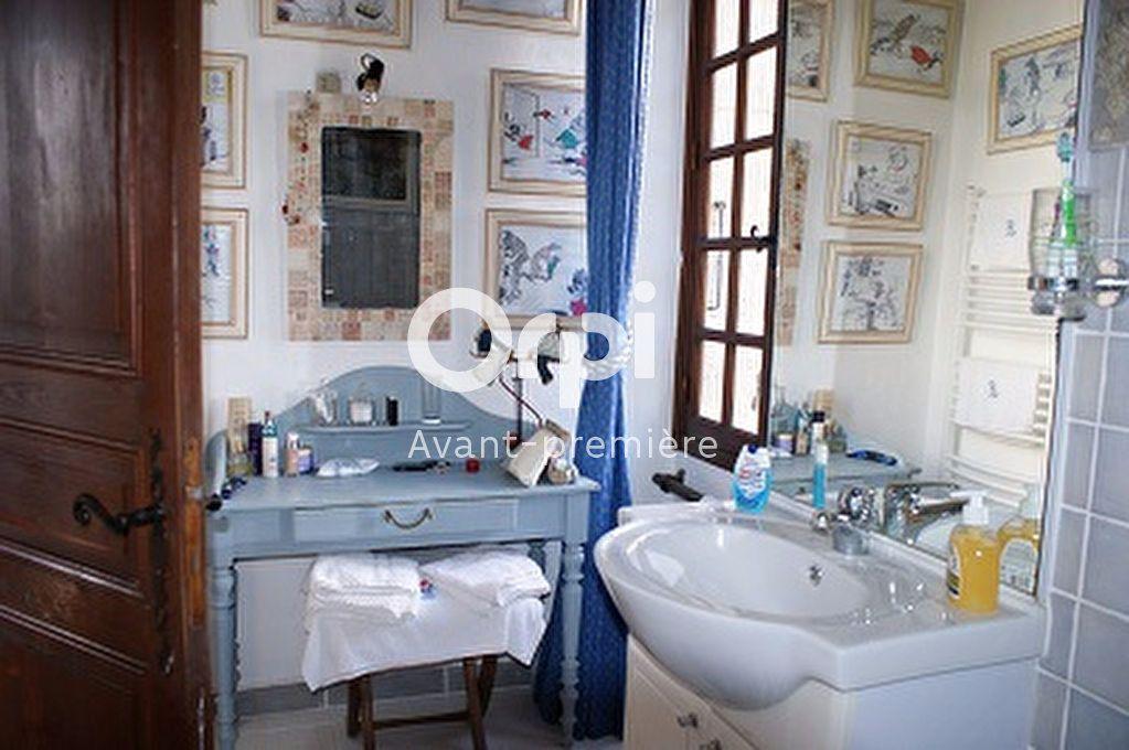 Maison à vendre 6 157m2 à Castéra-Verduzan vignette-17