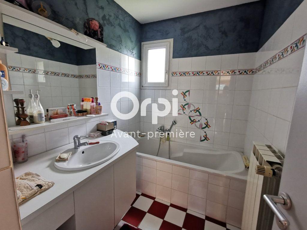 Maison à vendre 5 243m2 à Villers-lès-Nancy vignette-8