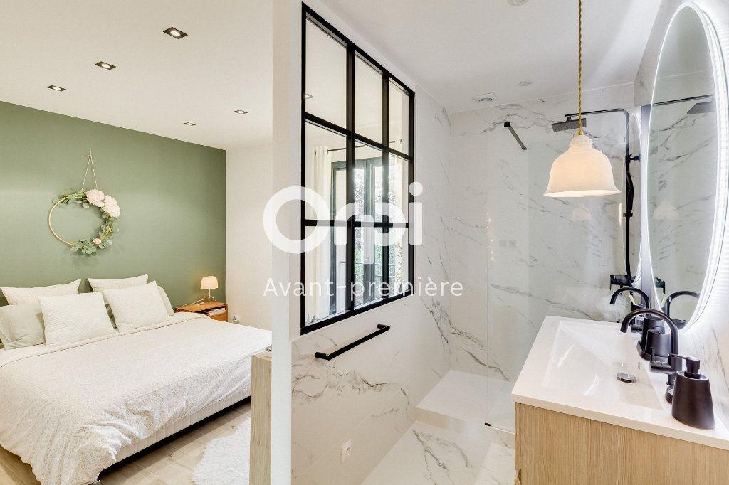 Maison à vendre 4 103m2 à Marseille 12 vignette-4
