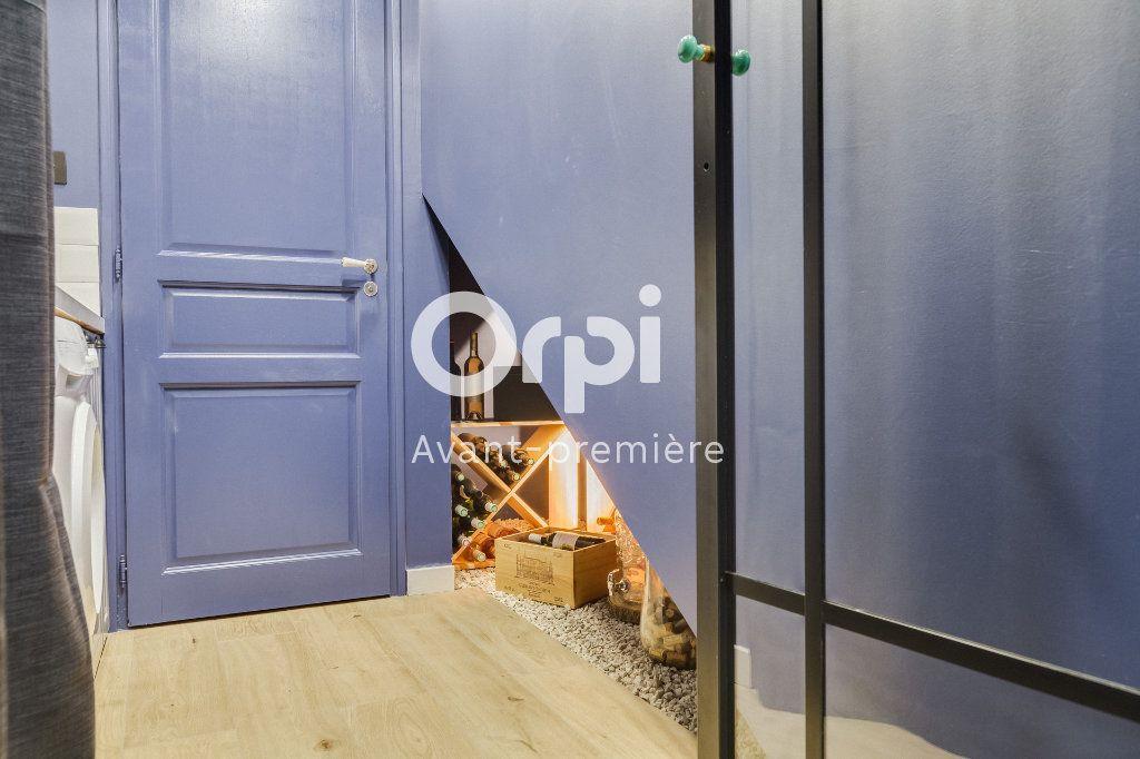 Maison à vendre 4 103m2 à Marseille 12 vignette-17