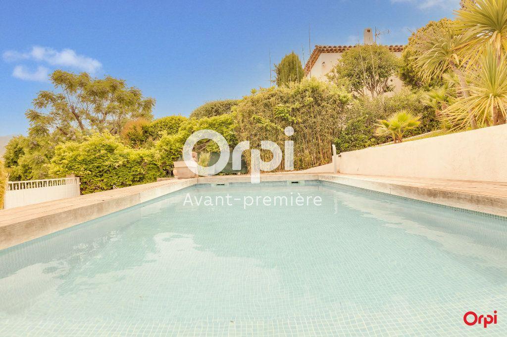 Maison à vendre 5 147m2 à Marseille 12 vignette-2
