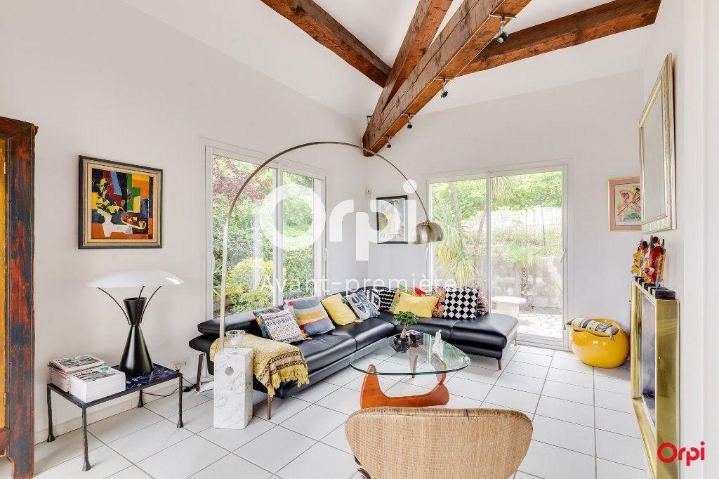Maison à vendre 5 147m2 à Marseille 12 vignette-4