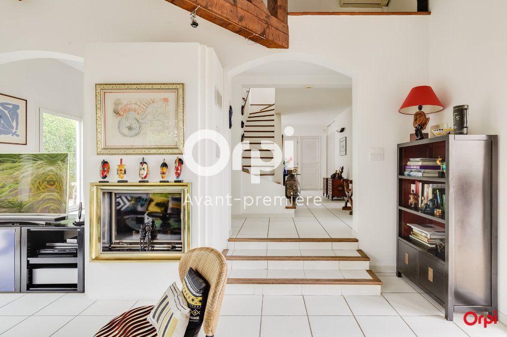 Maison à vendre 5 147m2 à Marseille 12 vignette-5