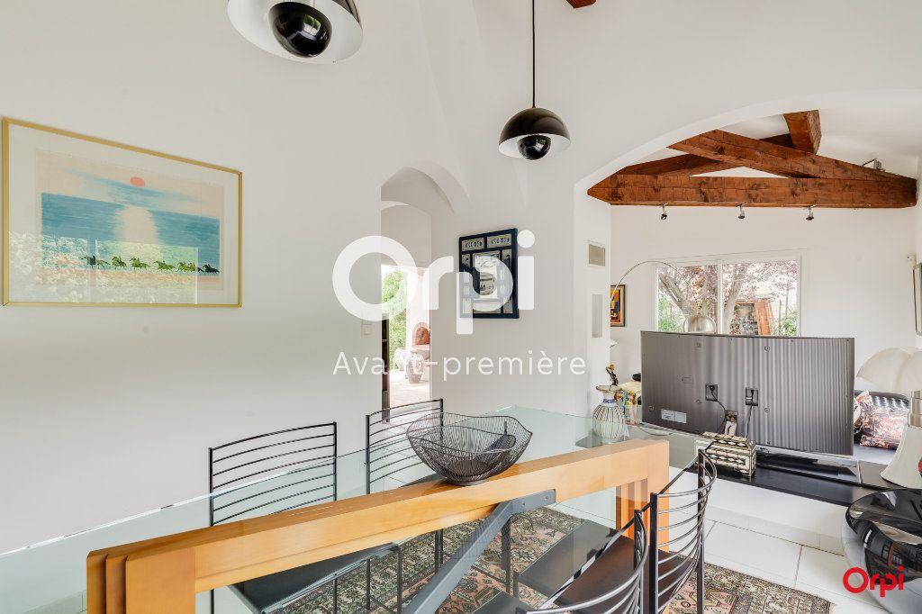 Maison à vendre 5 147m2 à Marseille 12 vignette-7