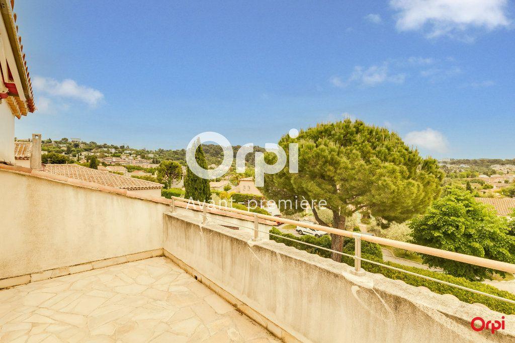 Maison à vendre 5 147m2 à Marseille 12 vignette-9