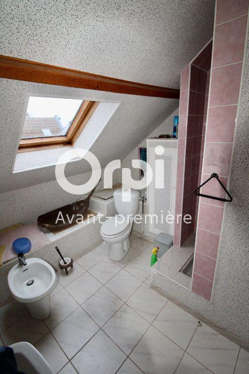 Maison à vendre 8 265.37m2 à Évricourt vignette-9