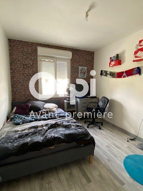Maison à vendre 4 90m2 à Beaurains-lès-Noyon vignette-7