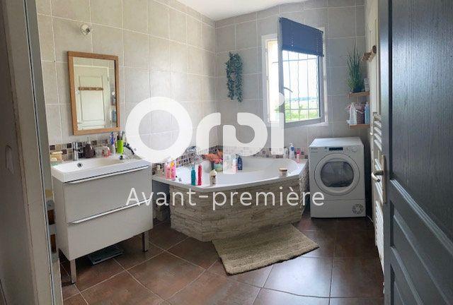 Maison à vendre 4 90m2 à Beaurains-lès-Noyon vignette-8