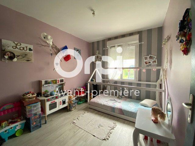 Maison à vendre 4 90m2 à Beaurains-lès-Noyon vignette-9
