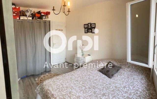 Maison à vendre 4 90m2 à Beaurains-lès-Noyon vignette-11