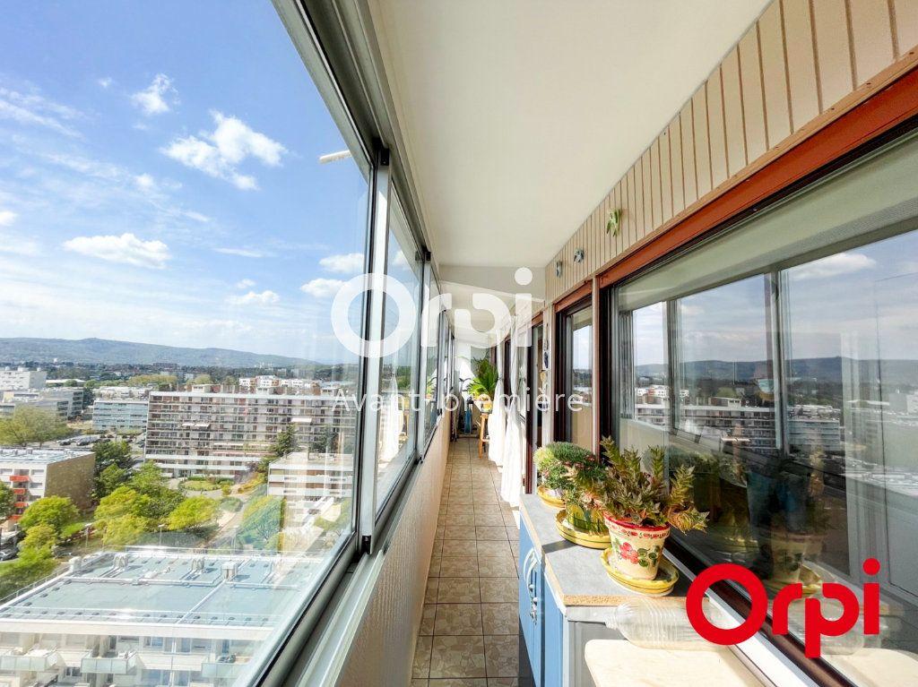 Appartement à vendre 4 73m2 à Rillieux-la-Pape vignette-2