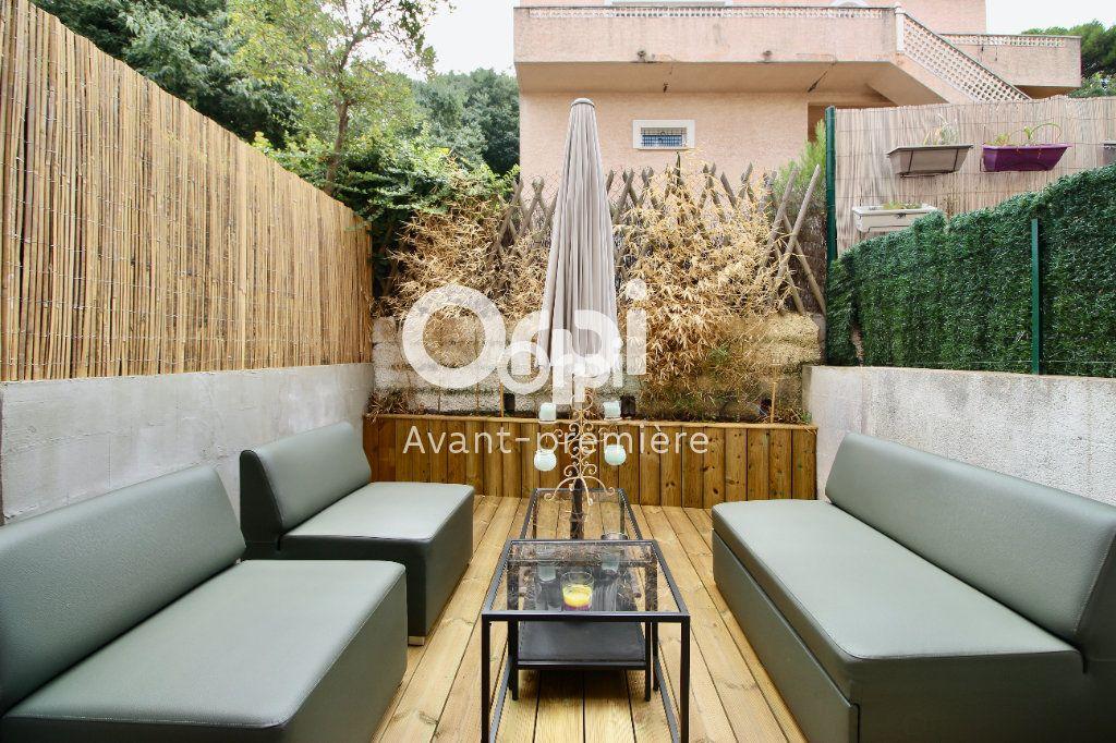 Maison à vendre 4 76m2 à Sète vignette-3