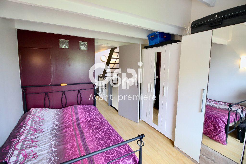 Maison à vendre 4 76m2 à Sète vignette-10