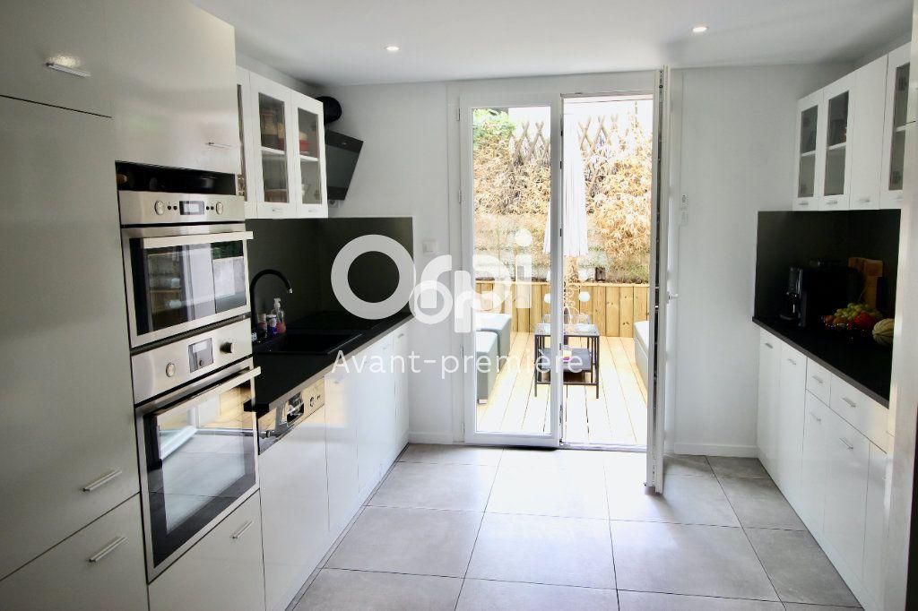 Maison à vendre 4 76m2 à Sète vignette-12