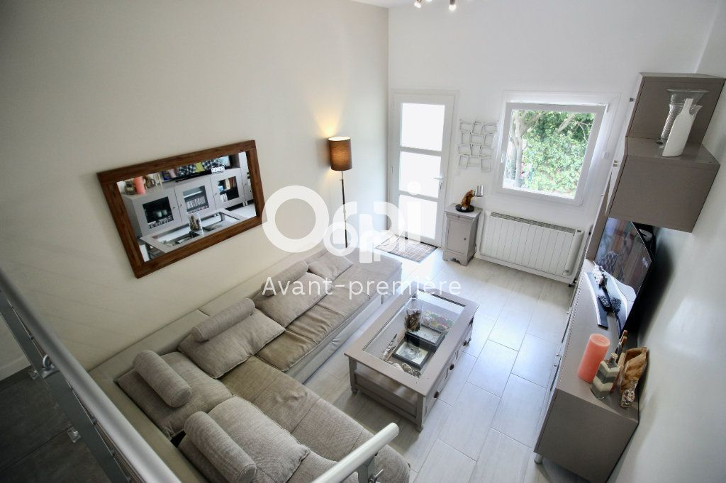 Maison à vendre 4 76m2 à Sète vignette-14
