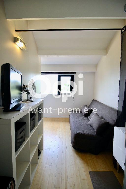 Maison à vendre 4 76m2 à Sète vignette-15