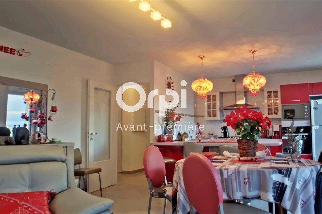 Appartement à vendre 4 92.2m2 à Muret vignette-3