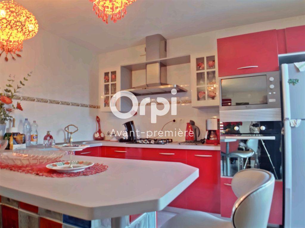 Appartement à vendre 4 92.2m2 à Muret vignette-4