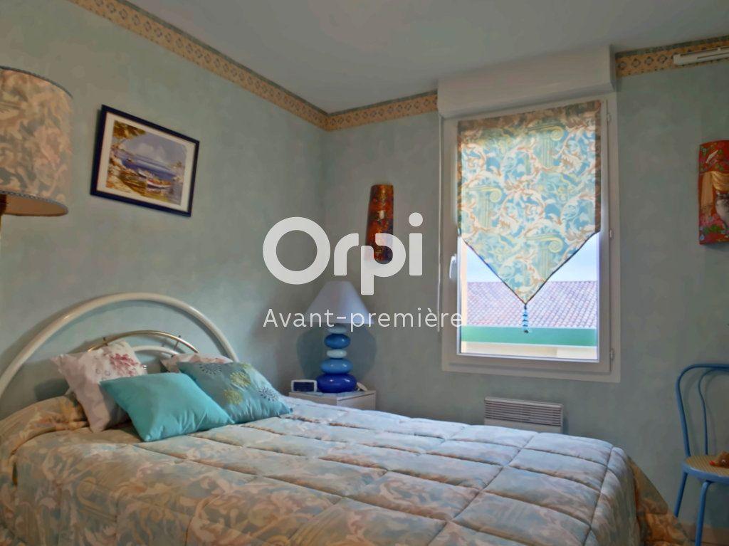 Appartement à vendre 4 92.2m2 à Muret vignette-5