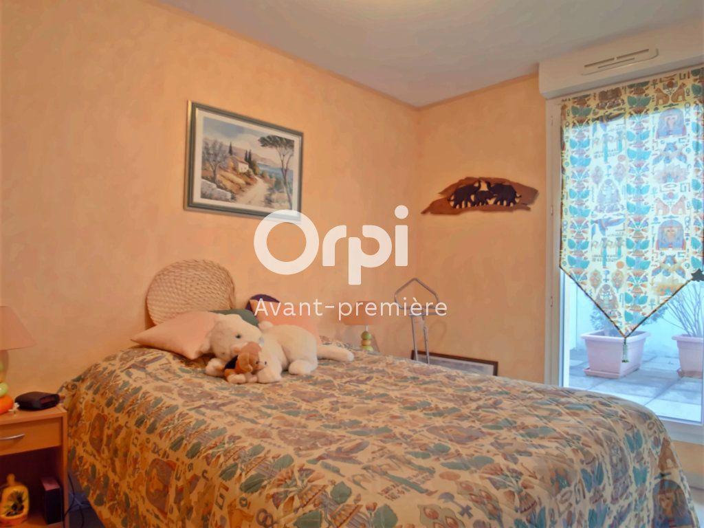 Appartement à vendre 4 92.2m2 à Muret vignette-6