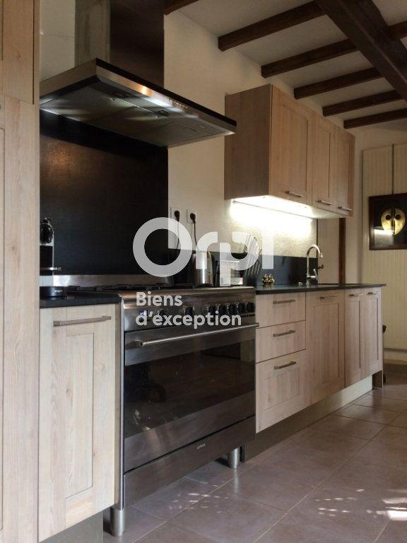 Maison à vendre 8 181m2 à Saint-Laurent-des-Arbres vignette-12