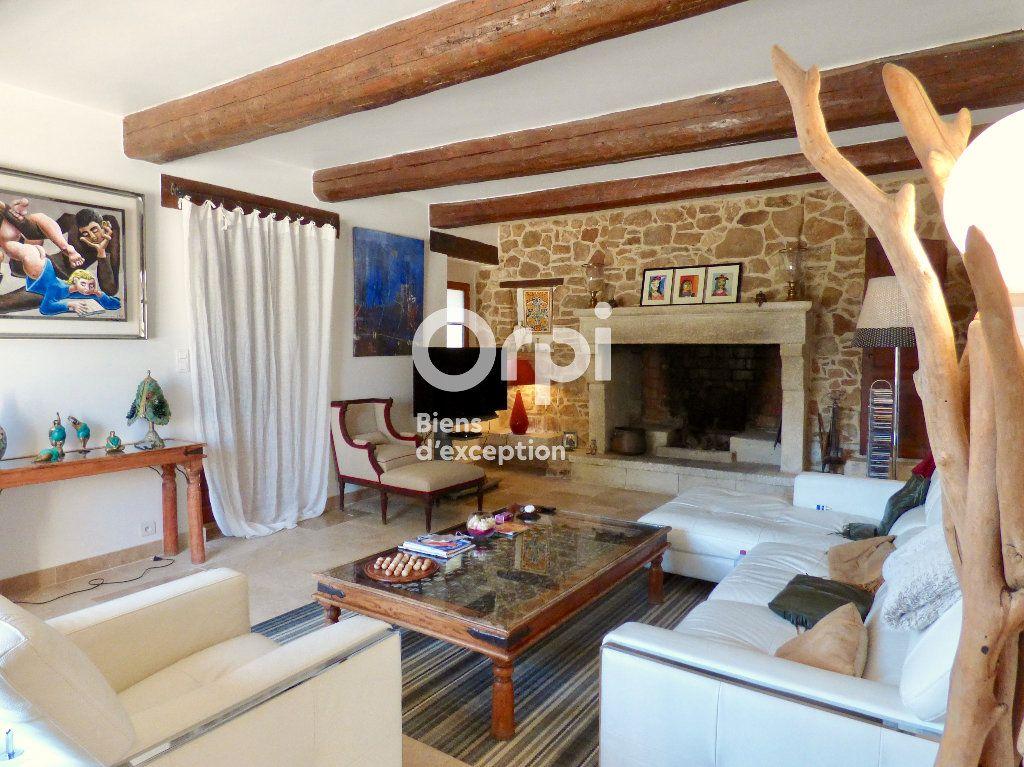 Maison à vendre 14 530m2 à Orsan vignette-5