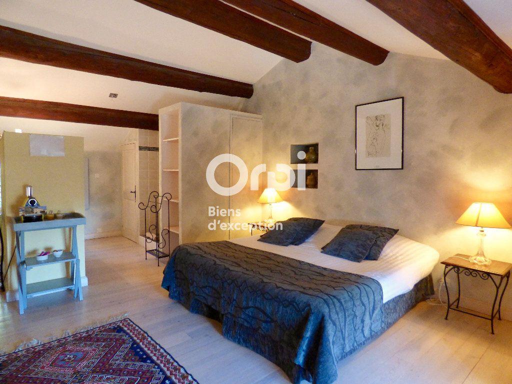 Maison à vendre 14 530m2 à Orsan vignette-7