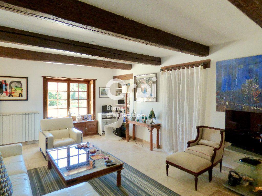 Maison à vendre 14 530m2 à Orsan vignette-9