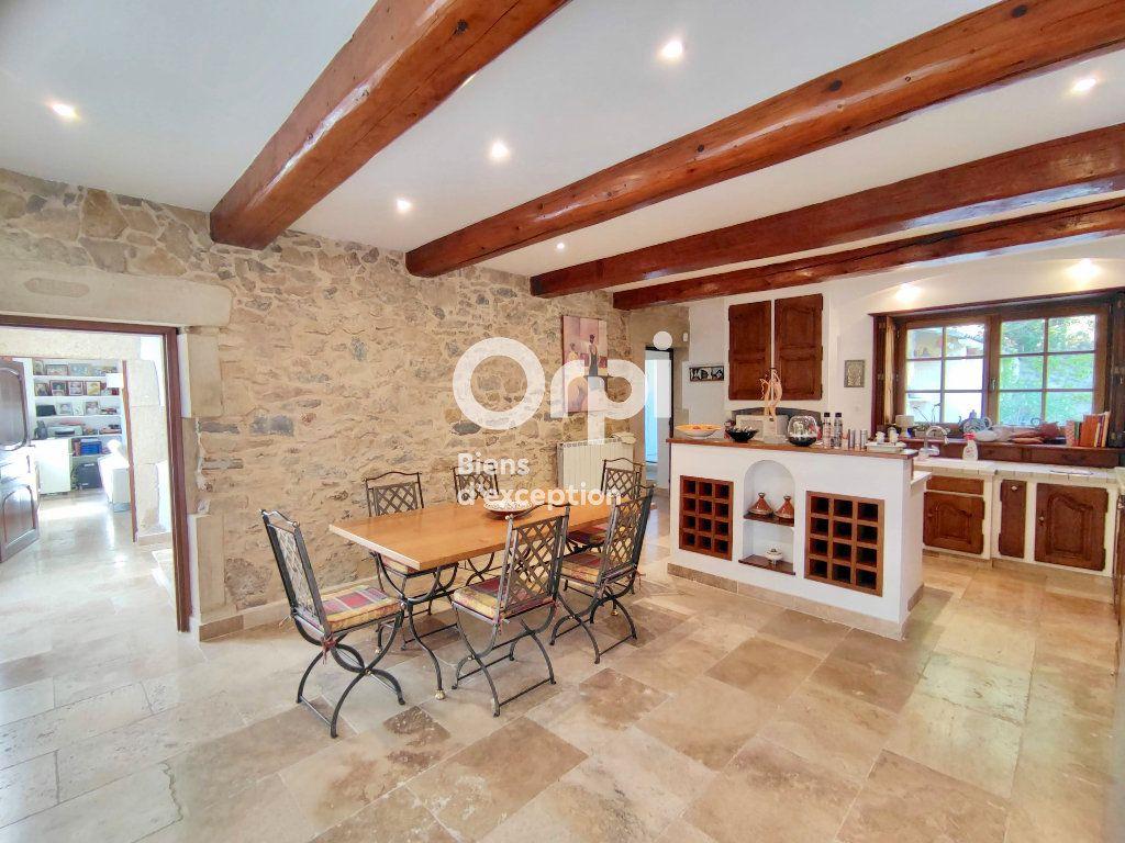 Maison à vendre 14 530m2 à Orsan vignette-10