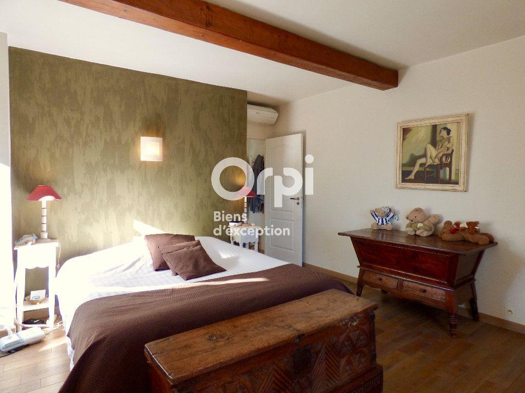 Maison à vendre 14 530m2 à Orsan vignette-13