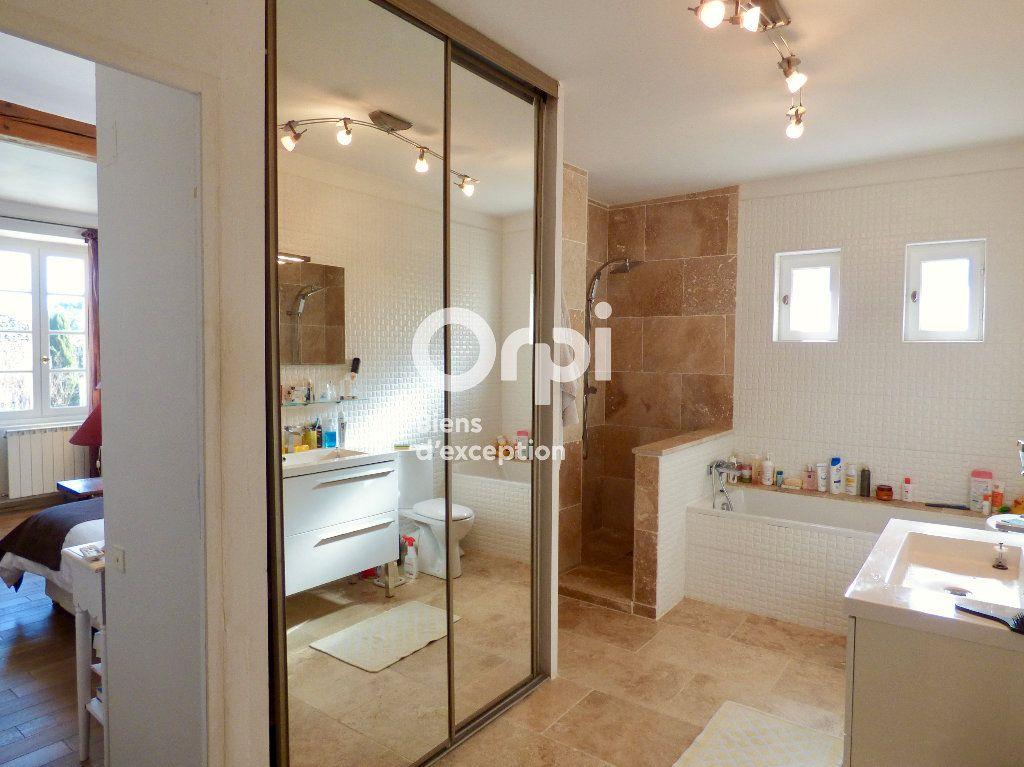 Maison à vendre 14 530m2 à Orsan vignette-14