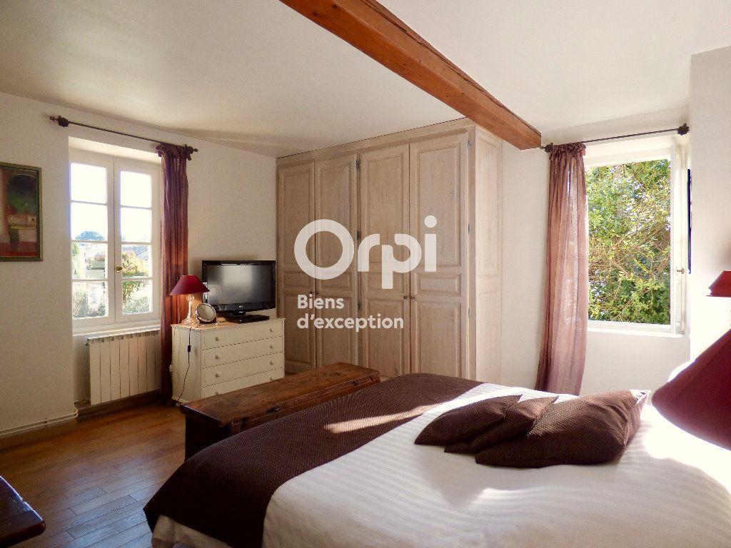 Maison à vendre 14 530m2 à Orsan vignette-15