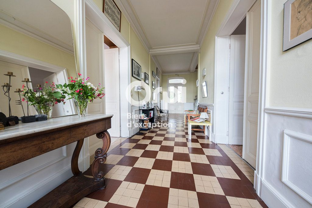 Maison à vendre 15 675m2 à La Tremblade vignette-2