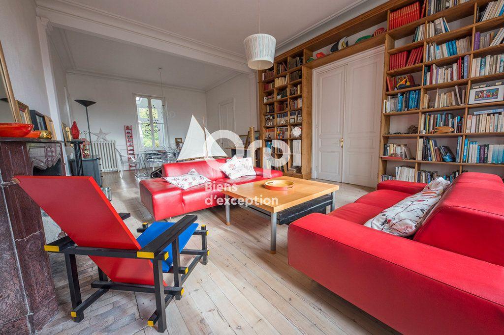 Maison à vendre 15 675m2 à La Tremblade vignette-3