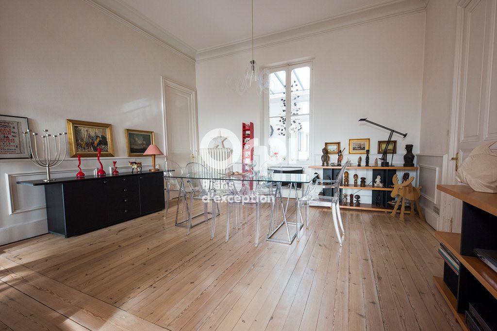 Maison à vendre 15 675m2 à La Tremblade vignette-4