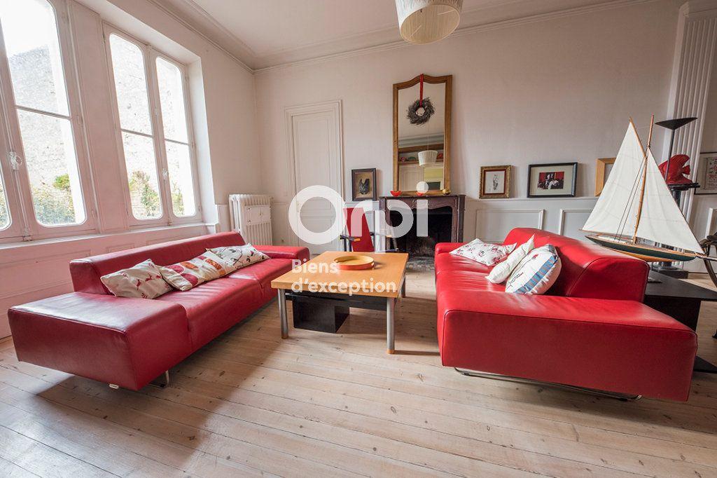 Maison à vendre 15 675m2 à La Tremblade vignette-5