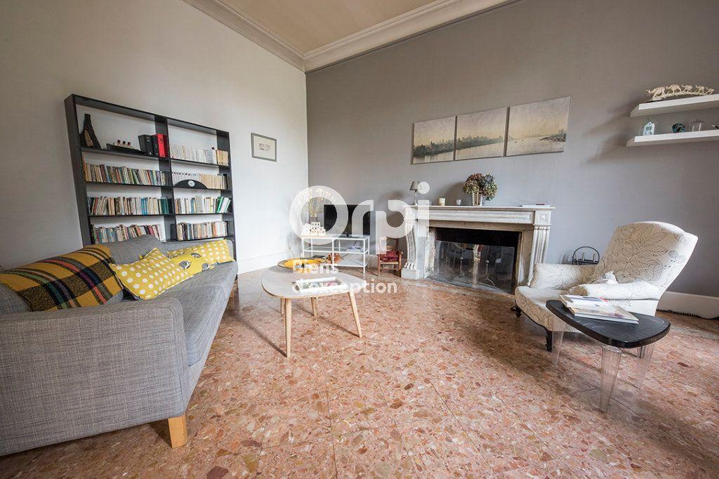 Maison à vendre 15 675m2 à La Tremblade vignette-6