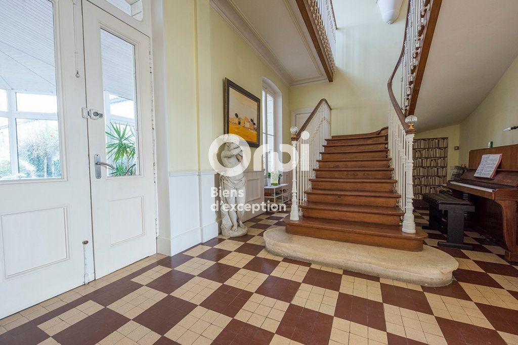 Maison à vendre 15 675m2 à La Tremblade vignette-7