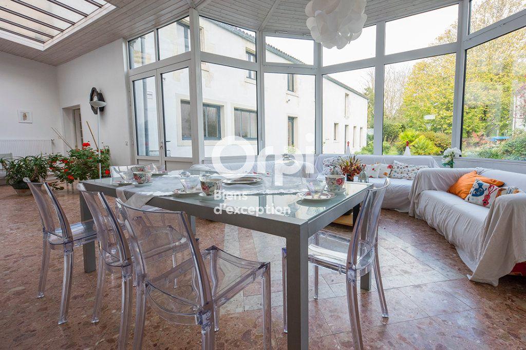 Maison à vendre 15 675m2 à La Tremblade vignette-8