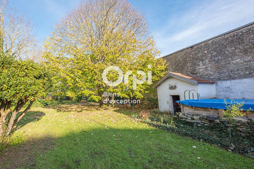 Maison à vendre 15 675m2 à La Tremblade vignette-9