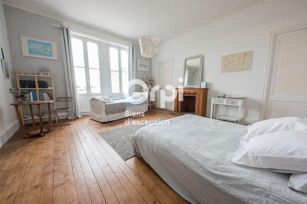 Maison à vendre 15 675m2 à La Tremblade vignette-10