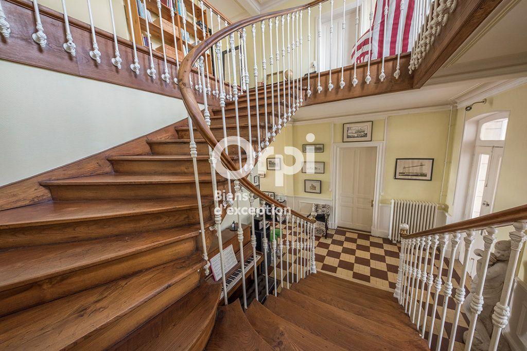 Maison à vendre 15 675m2 à La Tremblade vignette-11