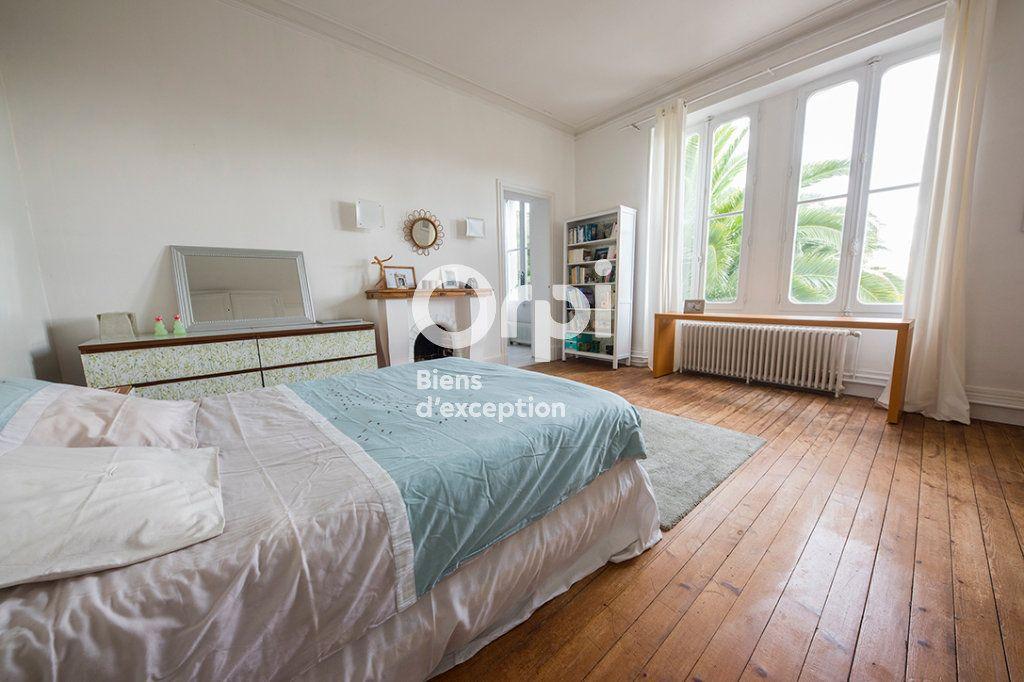Maison à vendre 15 675m2 à La Tremblade vignette-12