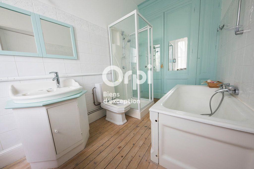 Maison à vendre 15 675m2 à La Tremblade vignette-13