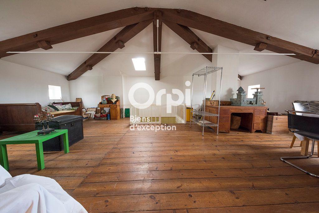 Maison à vendre 15 675m2 à La Tremblade vignette-15
