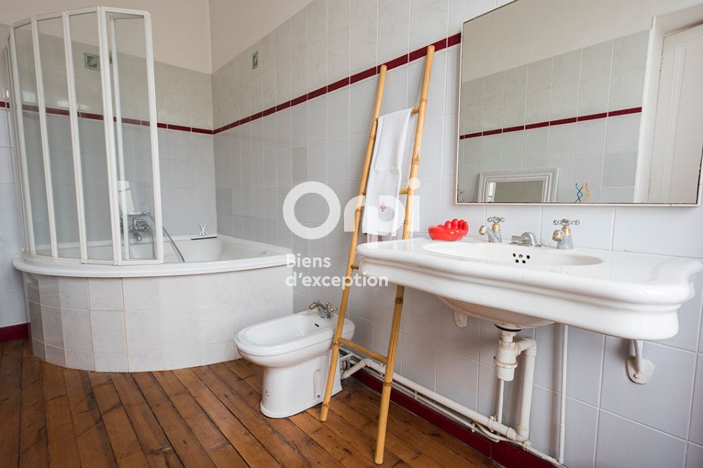 Maison à vendre 15 675m2 à La Tremblade vignette-16