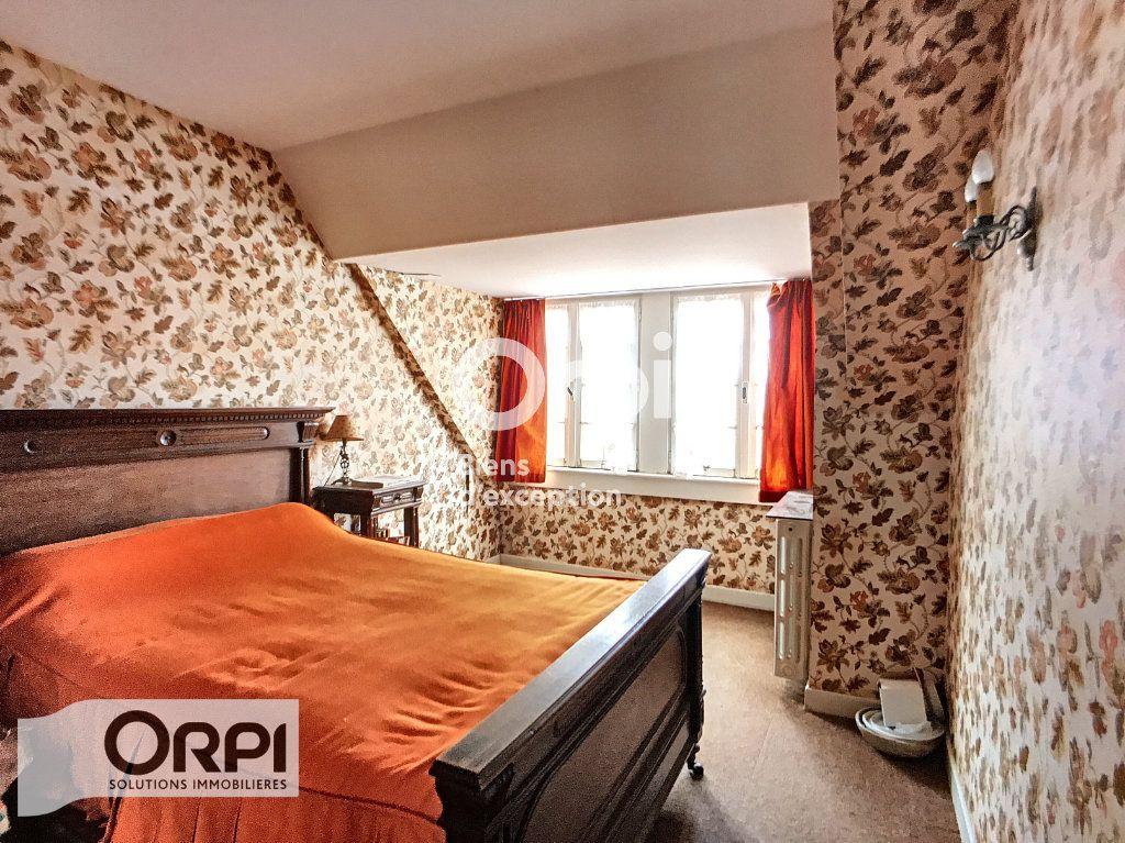 Maison à vendre 12 260m2 à Saint-Victor vignette-6