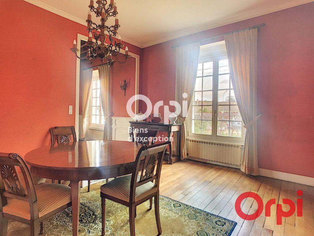 Maison à vendre 5 170m2 à Montluçon vignette-5